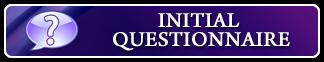 Initial Questionnaire
