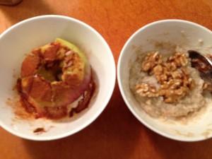 oatmeal 7
