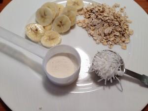 oatmeal10