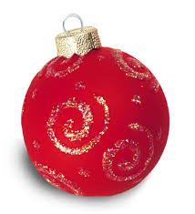 25 Reps 'Til Christmas!