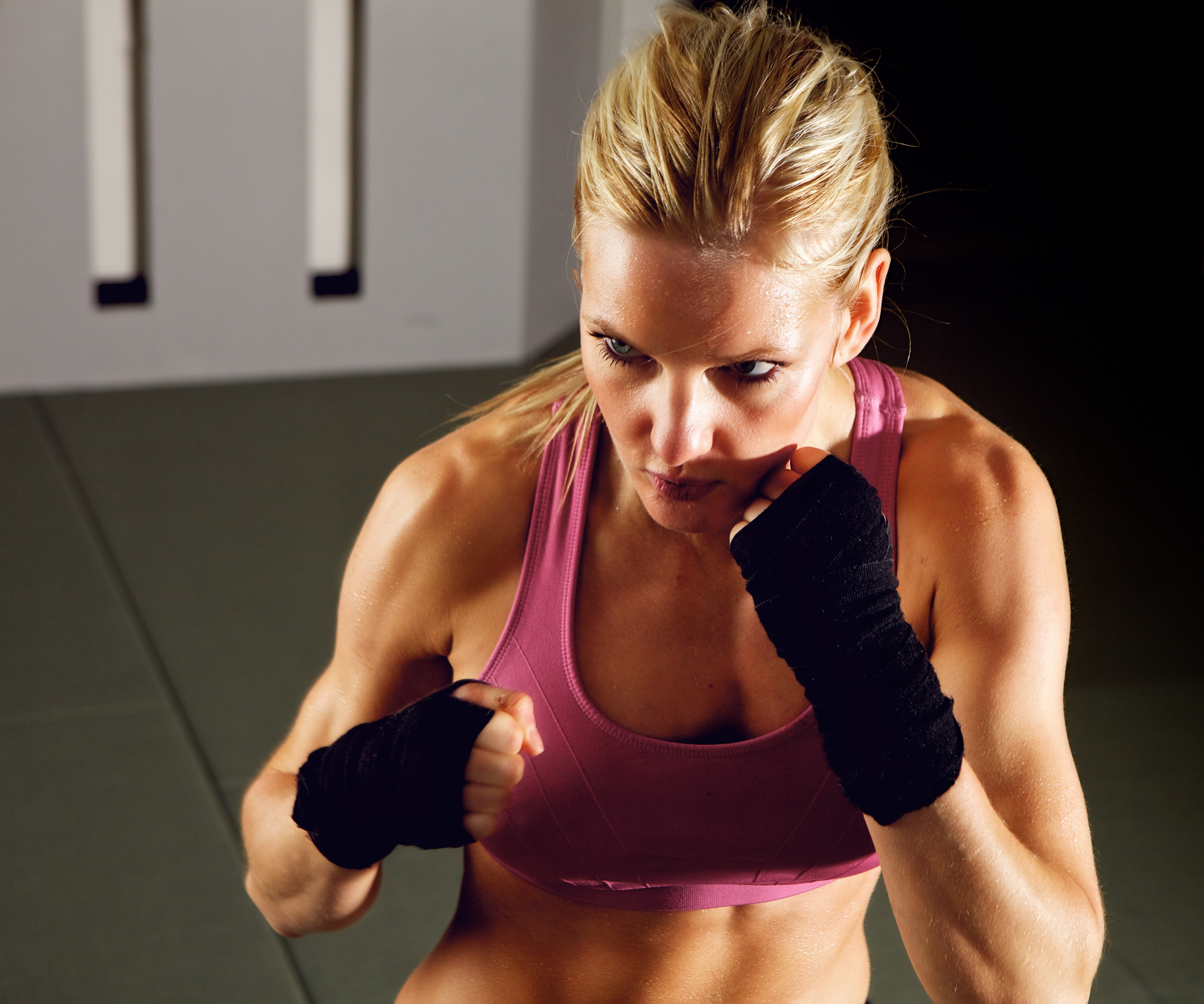 The Secret Weapon That Makes Your Body a Fat Burning Machine!