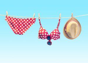 bikin hanging