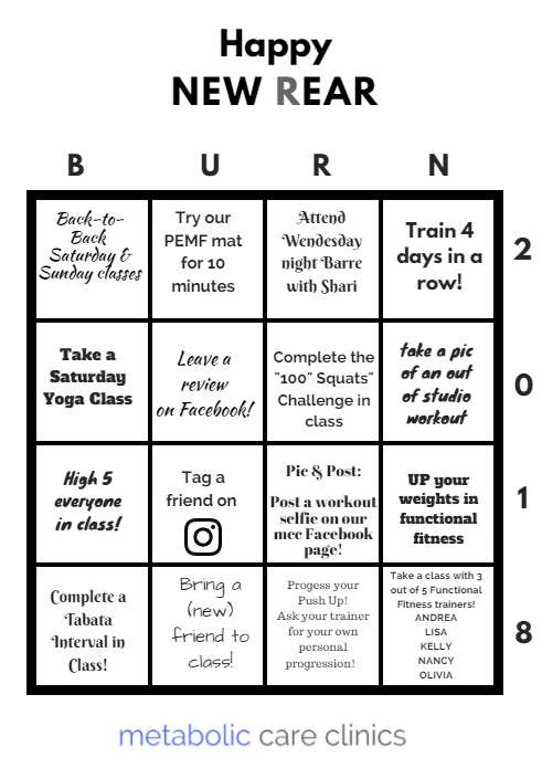 Easy Spanish Speaking Activities Challenges likewise Halloween Bingo Page additionally B P F Ae B D D A B C C C as well Paper Christmas Foldable Gift Card Holder additionally D Fd F E C C Feb A A. on printable winter bingo cards