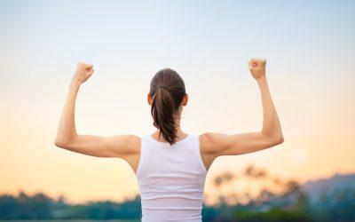 5 ways to jumpstart your health