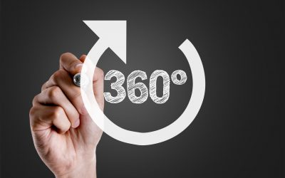 MCC 360 – weight loss 30 day challenge