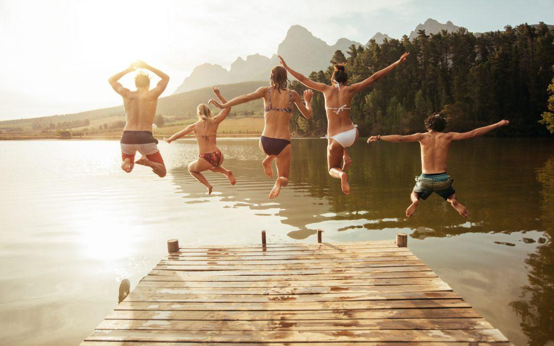 Get your Bikini Body with Metabolic Typing