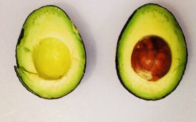 Why Are Avocados So Good For You?